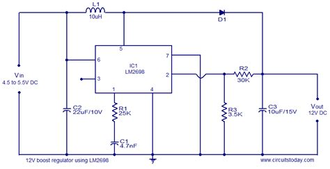 Amp Output Voltage Unity Gain Buffer Varying With