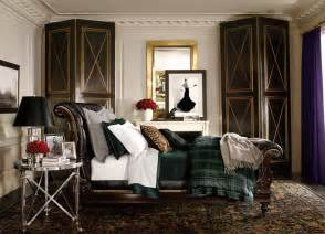 ralph home collections stellar interior design - Home Interiors Collection