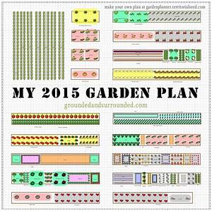 My 5 000  Sq Ft Vegetable Garden Plan