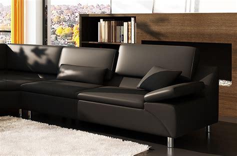 vente privé canapé ventes privees canape maison design wiblia com