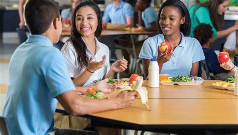 eating problems  mid adolescence australian institute