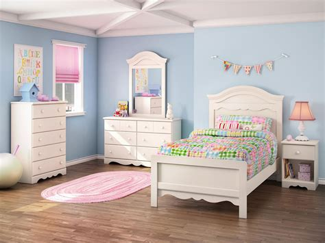 bedroom sets combining the aspects