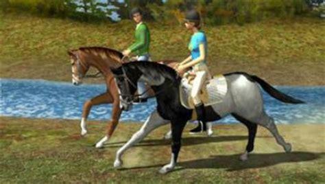 horse games weneedfun