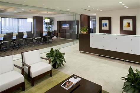 Home Design Business Ideas by Business Office Design Ideas Cb Richard Ellis Cpp