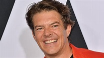 Jason Blum: The Film Industry Will Be Different After All ...