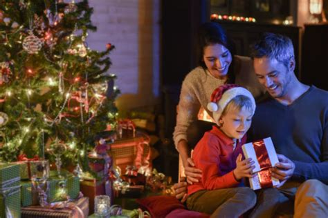 enter our christmas on us contest sponsored