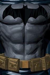 Batman Justice League iPhone Wallpaper