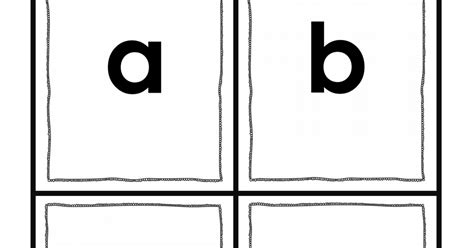 upper   alphabet flashcardspdf  images