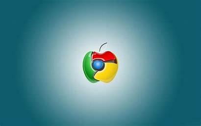 Chrome Windows Google Backgrounds Wallpapers Internet Wallpapersafari