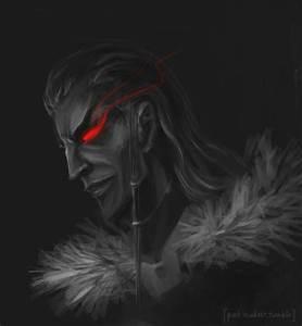 LoK: Dark Avatar by Velothii on DeviantArt