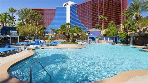 top 20 las vegas resort pools part 2