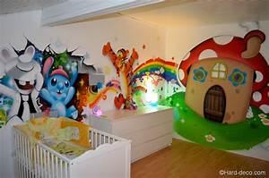 dessin chambre bebe garcon 9 indogate chambre petite With dessin chambre bebe fille