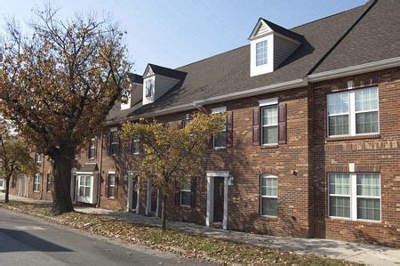wilmington housing authority wilmington housing authority de section 8 and