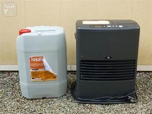 Chauffage Exterieur Petrole : chauffage de maison au petrole kero cou ron 44220 ~ Premium-room.com Idées de Décoration