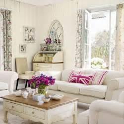 vintage livingroom vintage style living room vintage furniture home