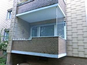 Katzenschutznetz Ohne Bohren : katzenschutznetz balkon ohne bohren haus design ideen ~ Watch28wear.com Haus und Dekorationen