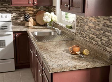 do it yourself backsplash kitchen pin by paul on for the home