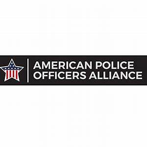 American Police Officers Alliance in Arlington, VA - Non ...