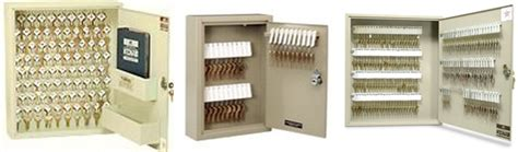 lund equipment co key cabinets lund key cabinets impressive lund key cabinets decorating