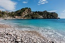 TAORMINA IN SICILY - BRILLIANT STUFF TO SEE AND DO by ...