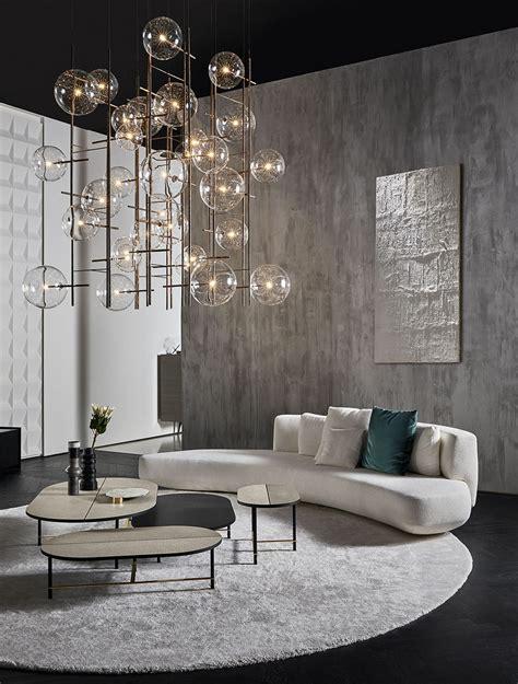 25+ Elegant Minimalist Living Room Ideas for the Comfort