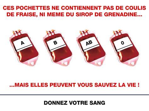 Journal D'une Vingtenaire Don De Sang, Don De Soi