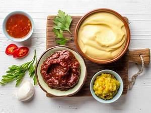 Pizzastein Selber Machen : grillsaucen rezepte leckere grillsauce zum selbermachen ~ Watch28wear.com Haus und Dekorationen