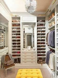 Kleiderschrank Kleiner Raum Kleiner Raum Begehbarer Kleiderschrank