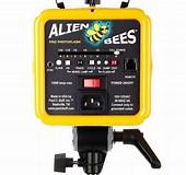 AlienBees promo codes