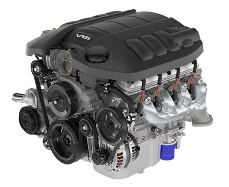 G8 Motor by 2009 Pontiac G8 Gt 6 0l 8 Cylinder Engine Picture Pic