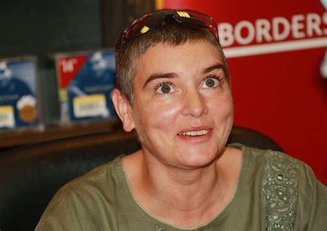 Последние твиты от sinéad o'connor (@sineadoconnor). Sinead O'Connor To Release Memoir In 2021 - CW44 Tampa Bay