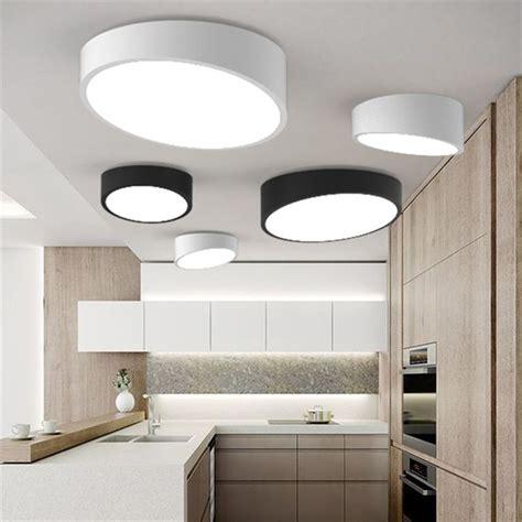 lumiere encastrable plafond led 17 meilleures id 233 es 224 propos de led plafond sur luminaire plafond eclairage led