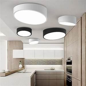 Luminaire Led Plafond : les 25 meilleures id es de la cat gorie led plafond sur ~ Edinachiropracticcenter.com Idées de Décoration