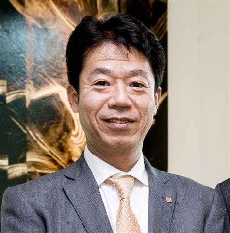 kyocera president april  industry analysts