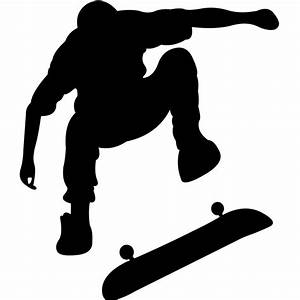 skateboard - Peniel Baptist Academy