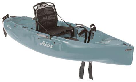 hobie kayaks sport hobie miragedrive kayaks