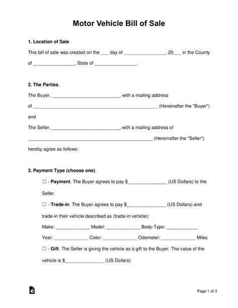 Free Bill Of Sale Forms  Pdf  Word  Eforms  Free. Letterheads Templates Microsoft Word Template. New Baby Announcement Wording Template. Persuasive Essay Call To Action Examples Template. Mickey Mouse Birthday Invitation Card Template. Thank You Letter For Interview Example Template. Word For Free Movie Template. School Office Manager Interview Questions Template. Quickbooks Invoice Template