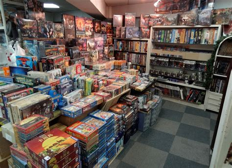 hunting down tabletop games in taiwan wired