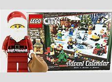 Lego Friends Advent Calendar 2018 Calendar Printable Free