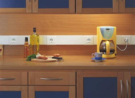norme electricité cuisine installation électrique vétuste quels sont les risques
