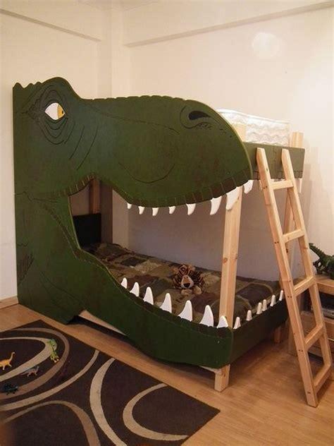 boys dinosaur bedroom ideas  pinterest