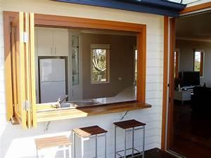 bi fold windows With bifold doors with windows