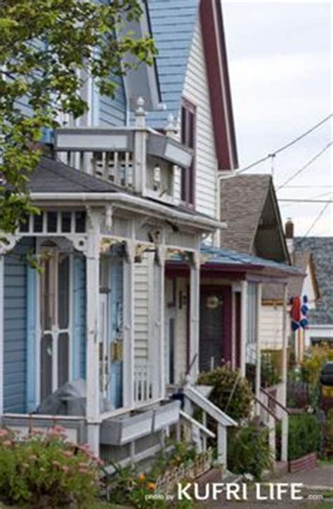 The Goonies House Astoria  Ee  Oregon Ee   Usa Places Pinterest