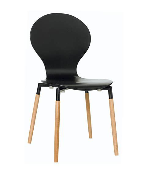 m0545 chaise le mobilier du pro