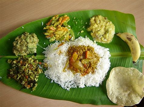 cuisine ayurveda ayurveda