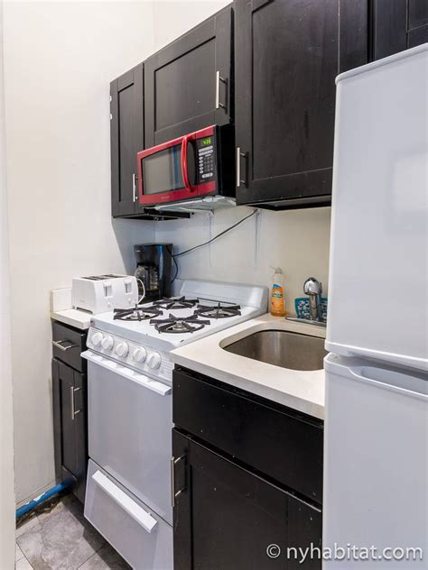 Apartments For Rent Nyc Uptown by New York Apartment 2 Bedroom Apartment Rental In Hamilton