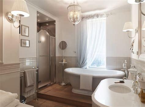 48 classic luxury bathroom designs lifetime luxury