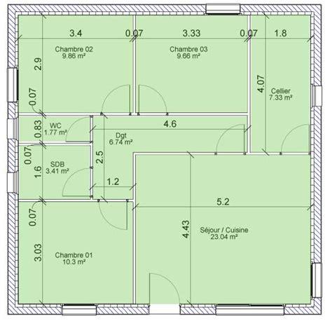 calcul surface utile bureaux définition de la surface habitable par les hauteurs de plafonds