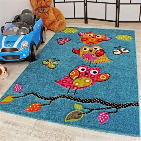 tapis de sol pas cher awesome tapis chambre fille pas cher tapis de sol pour chambre denfants tapis dco pas cher