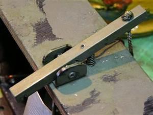 Comment Se Débarrasser Des Souris Dans Une Maison : rat dans une maison great comment se dbarrasser des rats utilisez du cocacola comme dratiseur ~ Nature-et-papiers.com Idées de Décoration